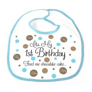 1st Birthday Gifts 1st Birthday Present Ideas The Gift Experience