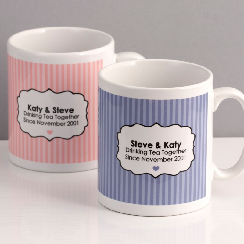 9th Wedding Anniversary Pottery Gifts Uk Dealssite