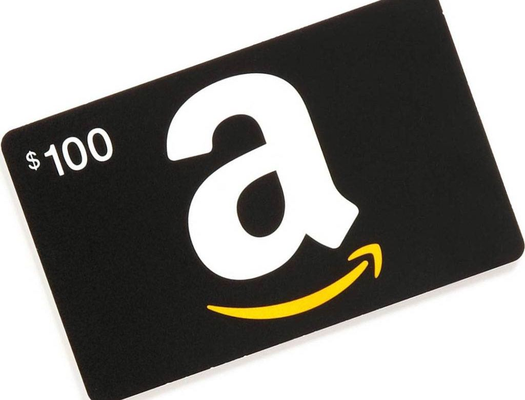 the best gift deals to watch for on amazon prime day 2017 the