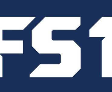 FS1 Stream