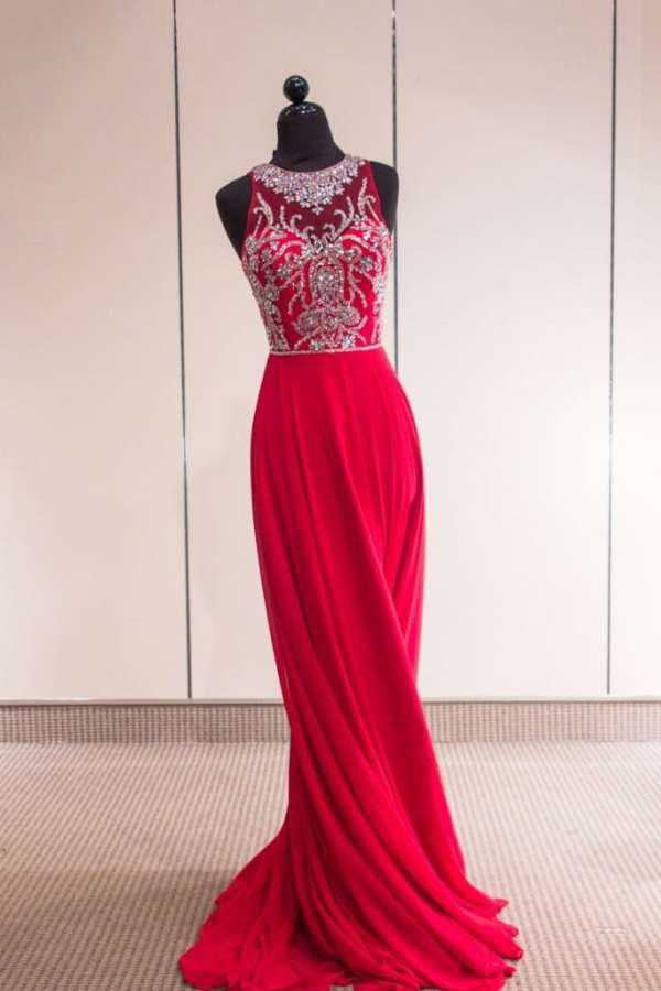 2016 Nina-127 thegildedgown
