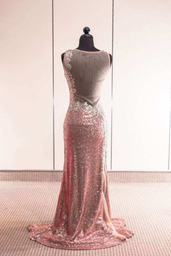 2016 Nina-153 back thegildedgown