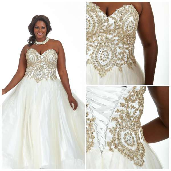Knoxville wedding gowns proms formal wear prom gowns for Cheap wedding dresses in knoxville tn