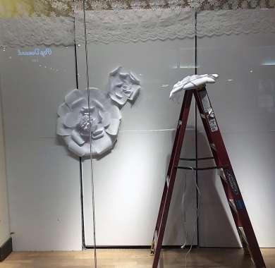 white flower window 1 (2)