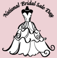 NatinalBridalSale_fitbox_640x900