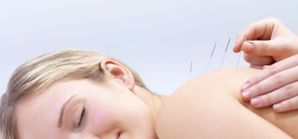 sized_header_acupuncture2