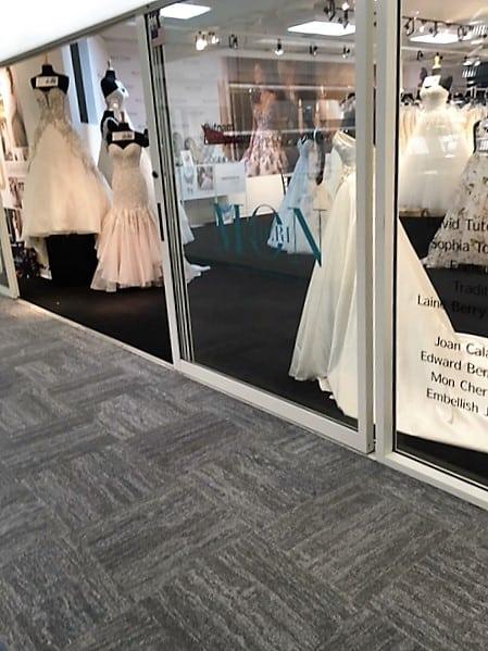 bridal-showroom