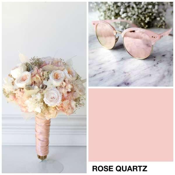 frose-rose-quartz-pretty