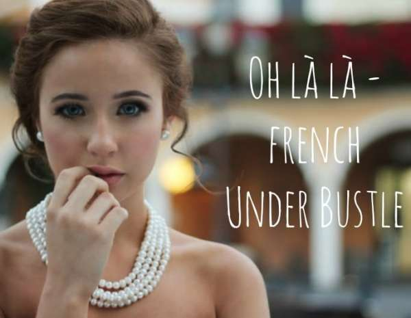 french-under-bustle