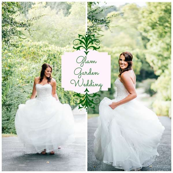 glam-garden-wedding