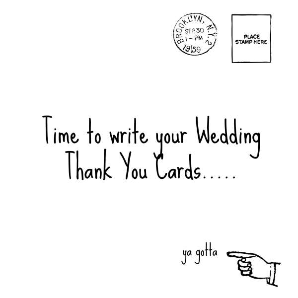time-to-write-your-wedding-thank-you-cards-the-gilded-gown-knoxville-tn