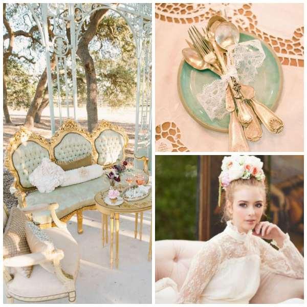 victorian-wedding-style-me-pretty