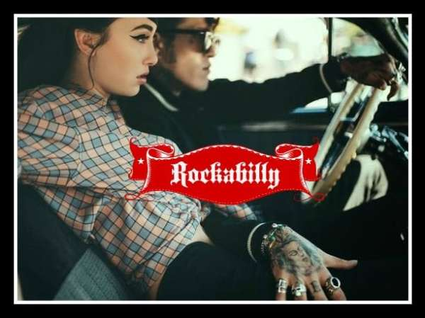 rockabilly-couple-cover