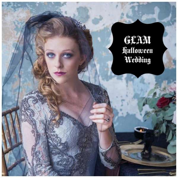 glam-halloween-wedding
