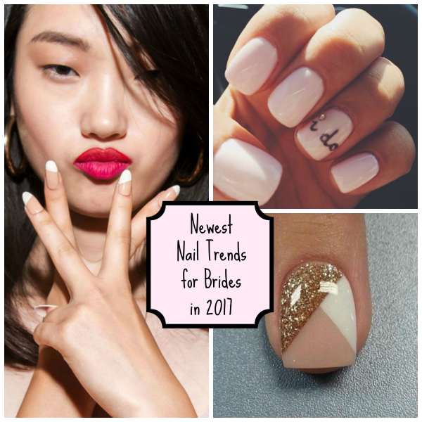 newest-nail-trends-for-brides-2017
