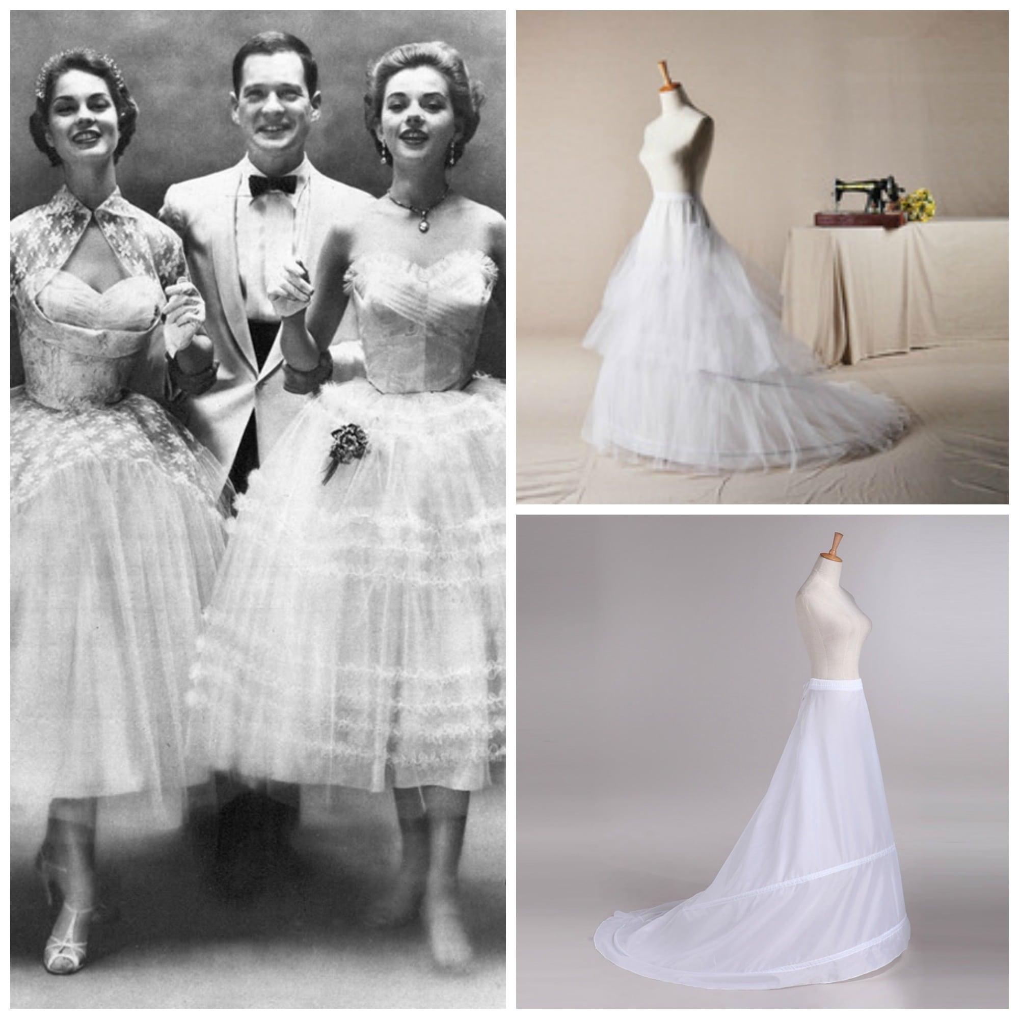 The sun messengers wedding dresses
