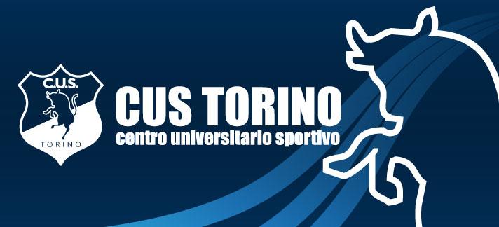 CUS Torino - TheGiornale.It
