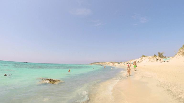 Creta - TheGiornale.it