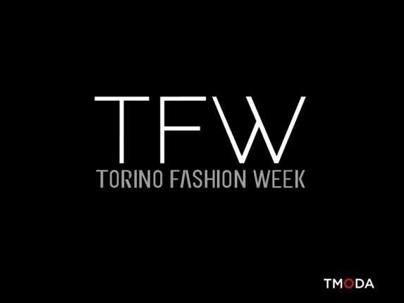 TheGiornale.it - fashion week Torino