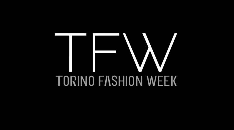 TheGiornale.it - fashion week Torino