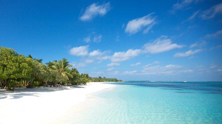 Maldive - TheGiornale.it