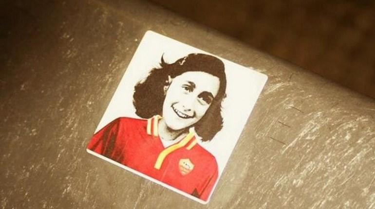 Anna Frank - TheGiornale.it