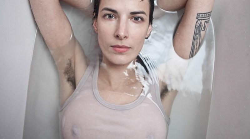 depilarsi, o non depilarsi, questo è il dilemma - thegiornale.it