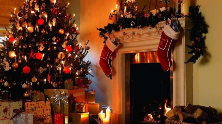 regali di Natale - TheGiornale.it