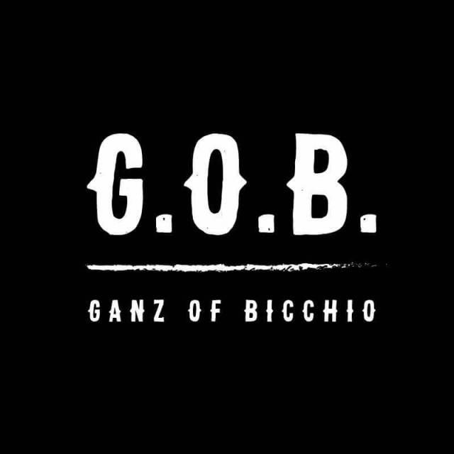 G.O.B - Thegiornale.it
