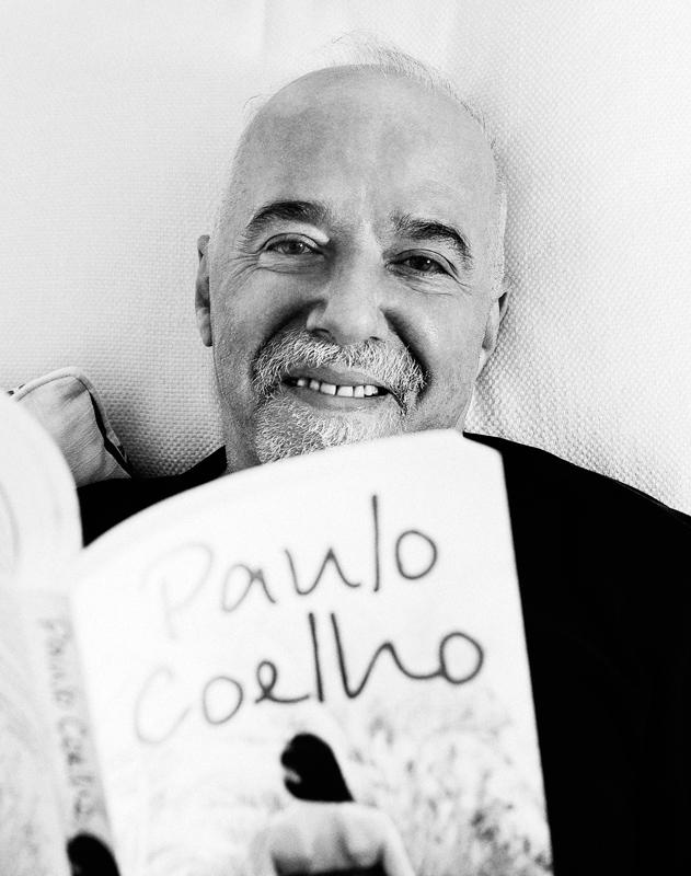 Le Valchirie di Paulo Coelho - TheGiornale.it
