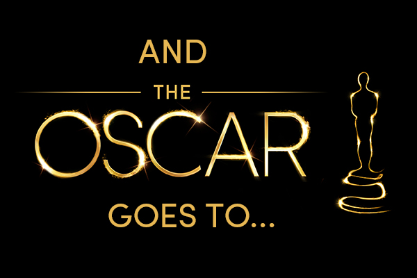 Oscar 2018 - TheGiornale.it