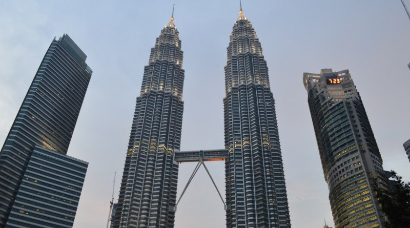 Kuala Lumpur - TheGiornale.it