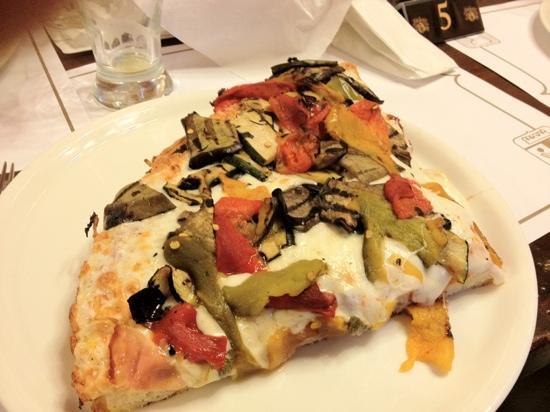 pizzerie gluten free a Torino - thegiornale.it