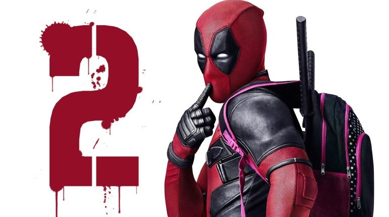 Deadpool - TheGiornale.it