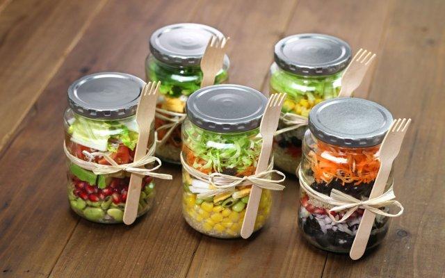 come organizzare un perfetto picnic
