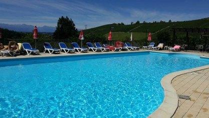 le più belle piscine delle Langhe - TheGiornale.it