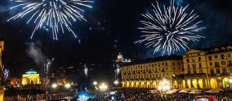 Festa di San Giovanni - TheGiornale.it