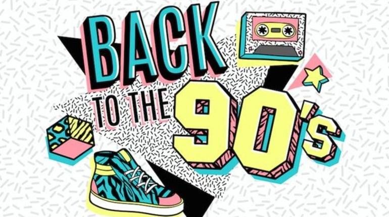 oggetti che ricordano gli Anni 90 - TheGiornale.it