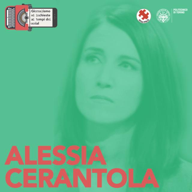 Alter.Polis - Alessia Cerantola