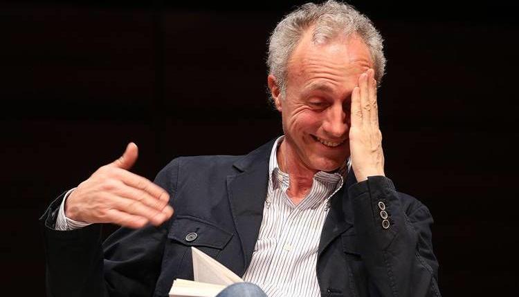 caro direttore Marco Travaglio - TheGiornale