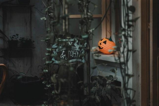 Halloween 2018 - TheGiornale