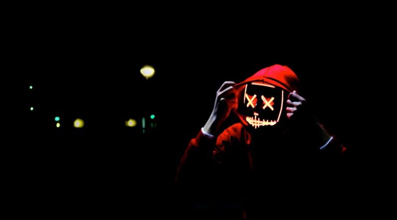 costumi per halloween - TheGiornale