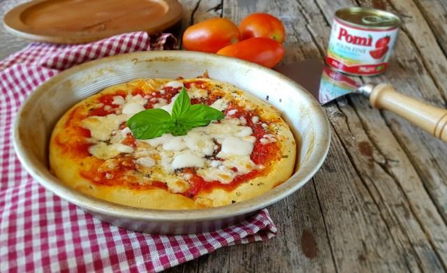 le migliori pizzerie al tegamino a Torino - TheGiornale