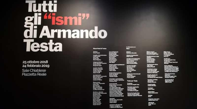 Armando Testa - TheGiornale.it