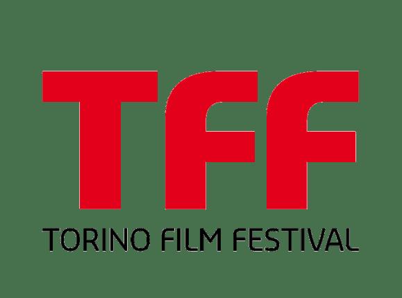 Torino Film Festival Logo - TheGiornale.It