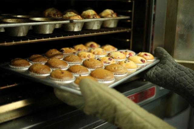 cena buffet- thegiornale.it