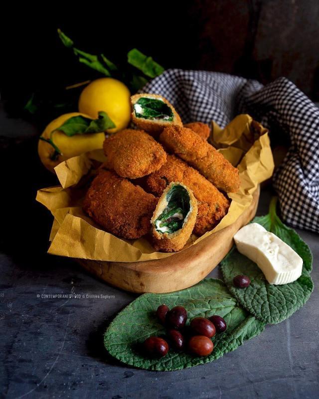 contemporaneo food - thegiornale