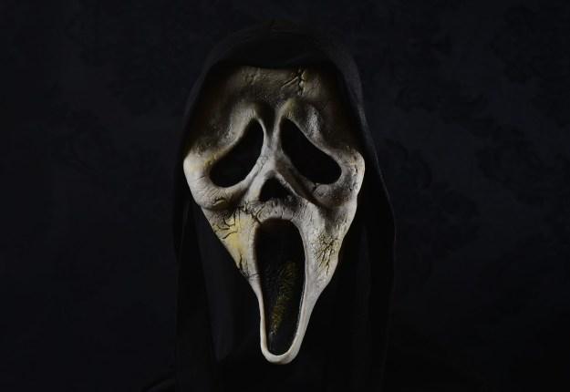 5 film horror più paurosi di sempre | TheGiornale