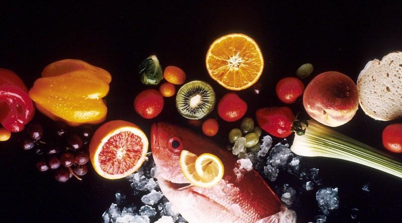 ristoranti pesce a torino