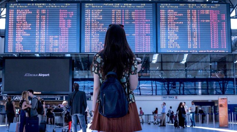 3 destinazioni per viaggiare da soli - TheGiornale